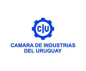 Cámara de Industrias del Uruguay