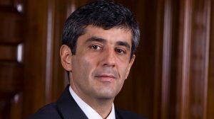 JorgePolgar
