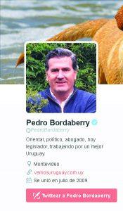 a-bordaberry-tw