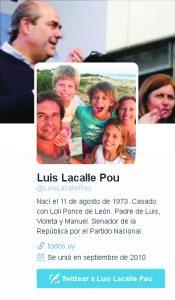 a-lacalle-pou-tw