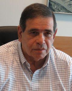 Lic. Carlos Díaz